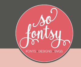 Free SVG Cut Files for Silhouette Cameo or Silhouette