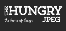 free svg files from the hungry jpeg