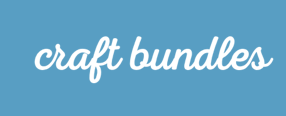 craft bundles cut files for silhouette cameo or silhouette portrait