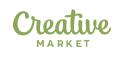 design files for silhouette cameo or silhouette portrait