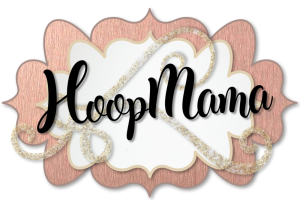 hoop mama design files for silhouette cameo or silhouette portrait